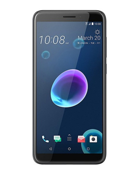 HTC Desire 12 Kılıf ve Aksesuarları