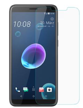 HTC Desire 12 Ekran Koruyucuları