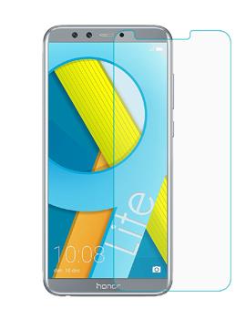Huawei Honor 9 Lite Ekran Koruyucuları