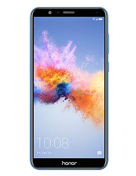Huawei Honor 7X Kılıf ve Aksesuarları