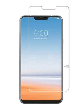 LG G7 Ekran Koruyucuları