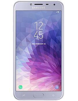 Samsung Galaxy J4 Kılıf ve Aksesuarları