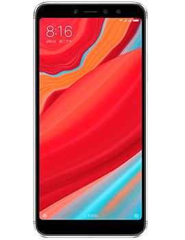 Xiaomi Redmi S2 Kılıf ve Aksesuarları