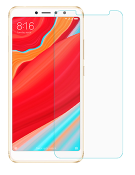 Xiaomi Redmi S2 Ekran Koruyucuları