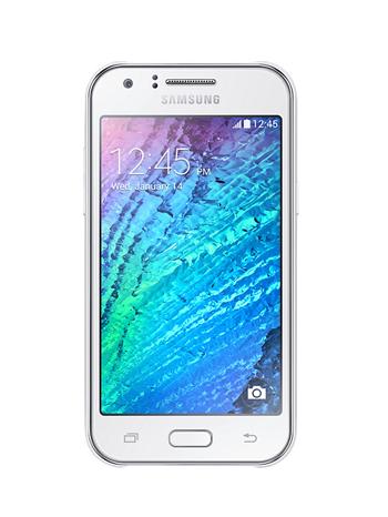 Samsung Galaxy J1 Kılıf ve Aksesuarları