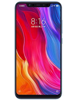 Xiaomi Mi 8 Kılıf ve Aksesuarları