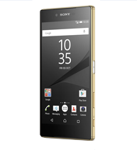 Sony Xperia Z5 Premium Kılıf ve Aksesuarları