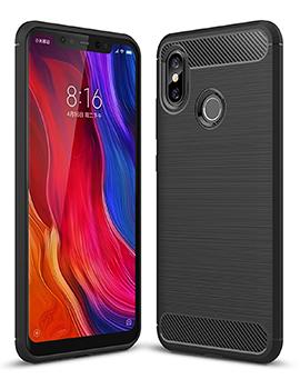 Xiaomi Mi 8 Kılıfları
