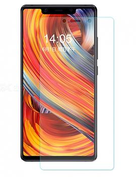 Xiaomi Mi 8 SE Ekran Koruyucuları