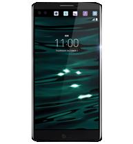 LG V10 Kılıf ve Aksesuarları