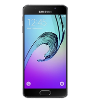 Samsung Galaxy A3 2016 Kılıfları ve Aksesuarları