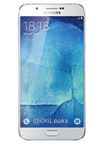 Samsung Galaxy A8 Kılıf ve Aksesuarları
