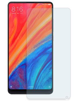 Xiaomi Mi Mix 2S Ekran Koruyucuları