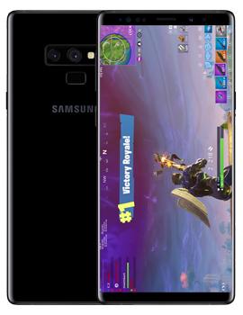 Samsung Galaxy Note 9 Kılıf ve Aksesuarları