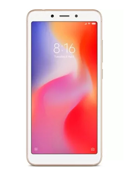 Xiaomi Redmi 6 Kılıf ve Aksesuarları