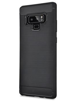 Samsung Galaxy Note 9 Kılıfları