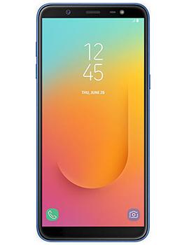 Samsung Galaxy J8 Kılıf ve Aksesuarları