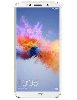 Huawei Y5 2018 Kılıf ve Aksesuarları