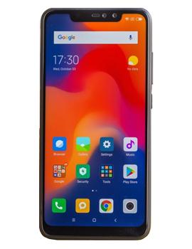 Xiaomi Redmi Note 6 Pro Kılıf ve Aksesuarları
