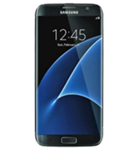 Samsung Galaxy S7 Edge Kılıf ve Aksesuarları