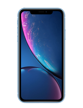 Apple iPhone XR Kılıf ve Aksesuarları