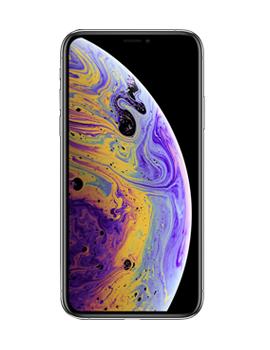 Apple iPhone XS Kılıf ve Aksesuarları