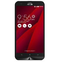 Zenfone 2 Laser 5,0 inç (ZE500KL)