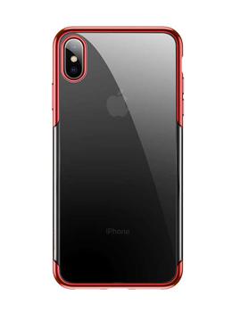 Apple iPhone XS Kılıfları