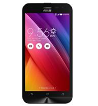 Zenfone 2 Laser 5,5 inç (ZE550KL)